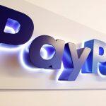 DNB og PayPal inngår samarbeid